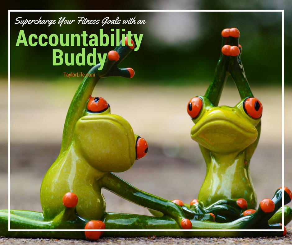 Accountability Buddy FB